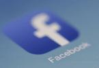 Comment créer un compte facebook anonyme