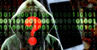 Comment savoir si mon smartphone a été piraté