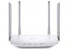 Qu'est-ce qu'un routeur wifi sans fil
