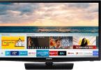 Qu'est-ce qu'une smart tv