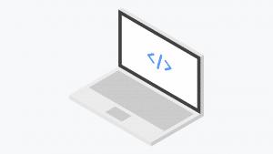 créer un beau site internet pour son entreprise