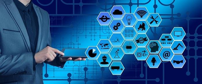 impacts positifs des avancées technologiques